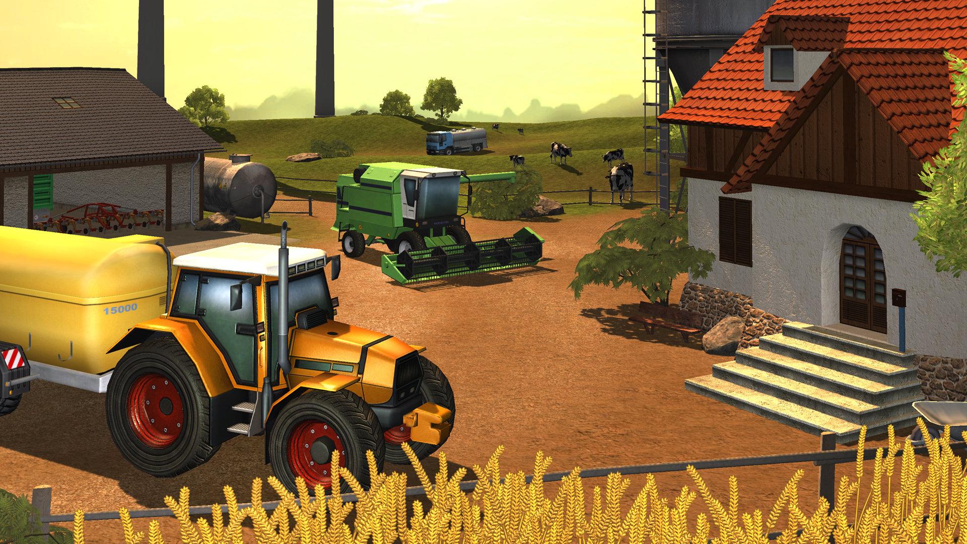 der-planer-Landwirtschaft-nat-games-review.2-jpg