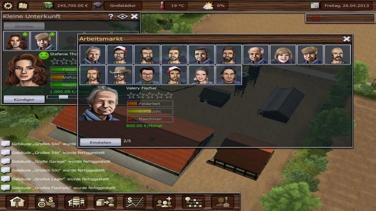 der-planer-Landwirtschaft-nat-games-review.3-jpg