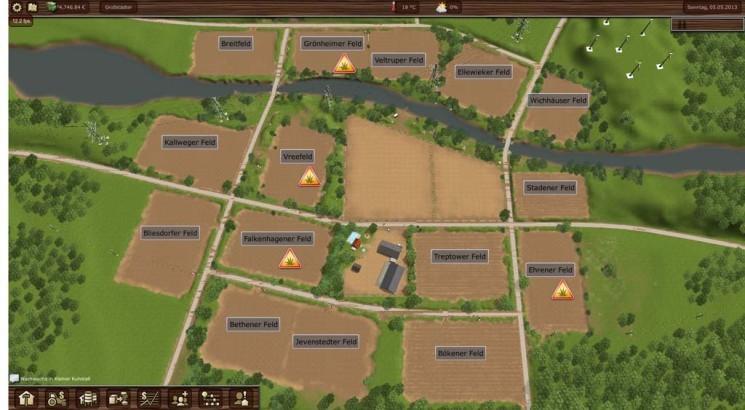 der-planer-Landwirtschaft-nat-games-review.4-jpg