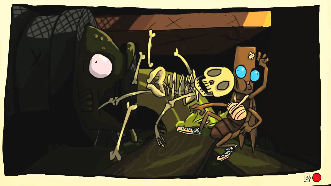 journey-of-a-roach-3-nat-games