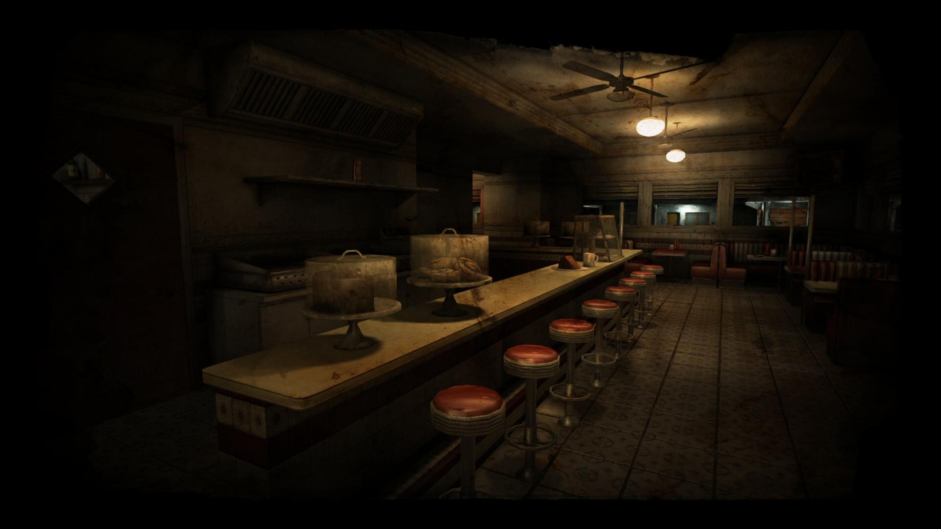 joes-diner-1-nat-games