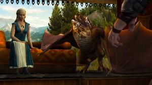 game-of-thrones-telltale-3-nat-games