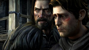game-of-thrones-telltale-6-nat-games