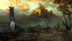 game-of-thrones-telltale-4-nat-games