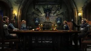 game-of-thrones-telltale-5-nat-games