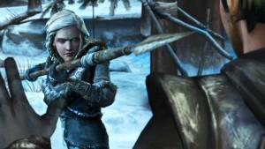 game-of-thrones-telltale-1-nat-games
