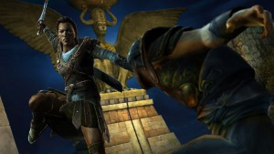 game-of-thrones-telltale-2-nat-games