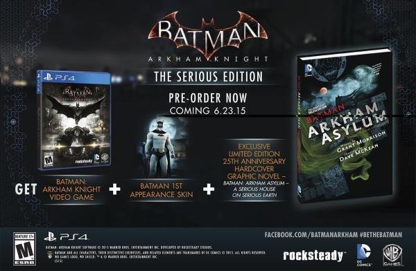 Batman-Arkham-Knight-Serious-Edition-NAT-Games