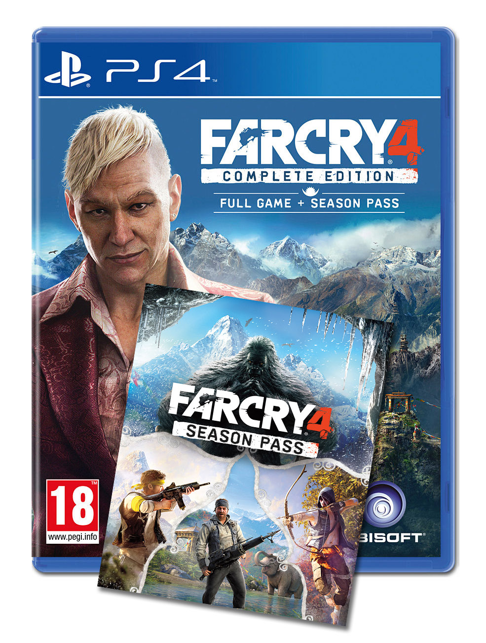 Far-Cry-4-Complete-Edition-cover-wallpaper-nat-games-logo