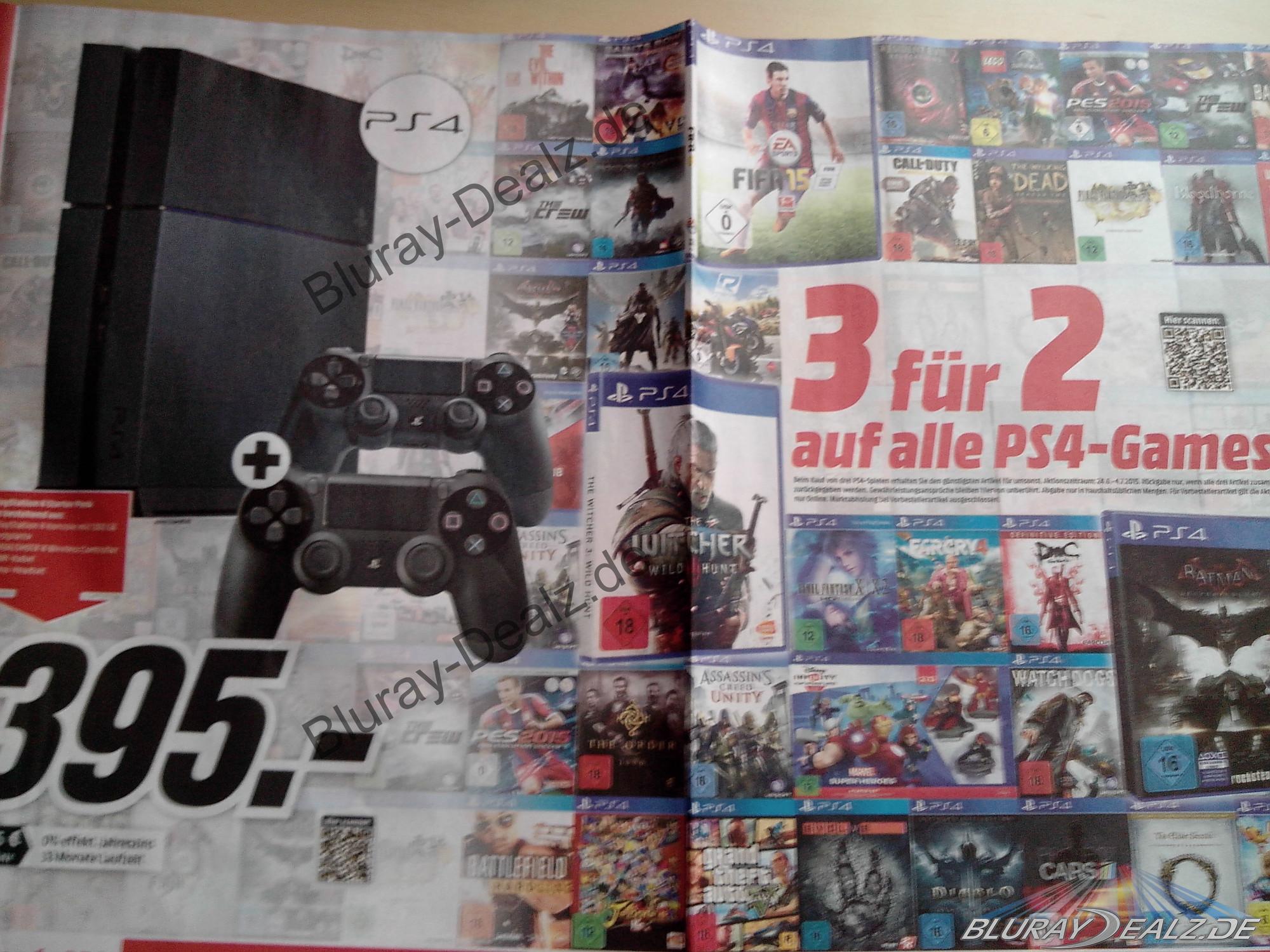 3-fuer-2-ps4-games-nat-games