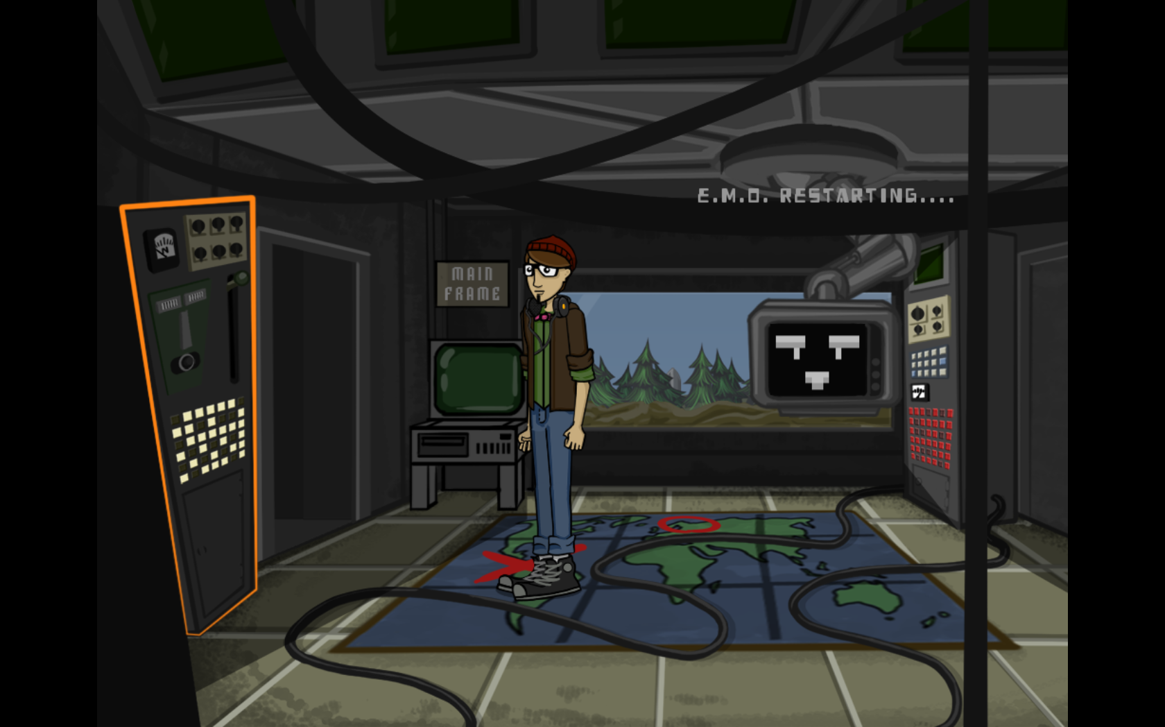 bunker-the-underground-game-2-nat-games