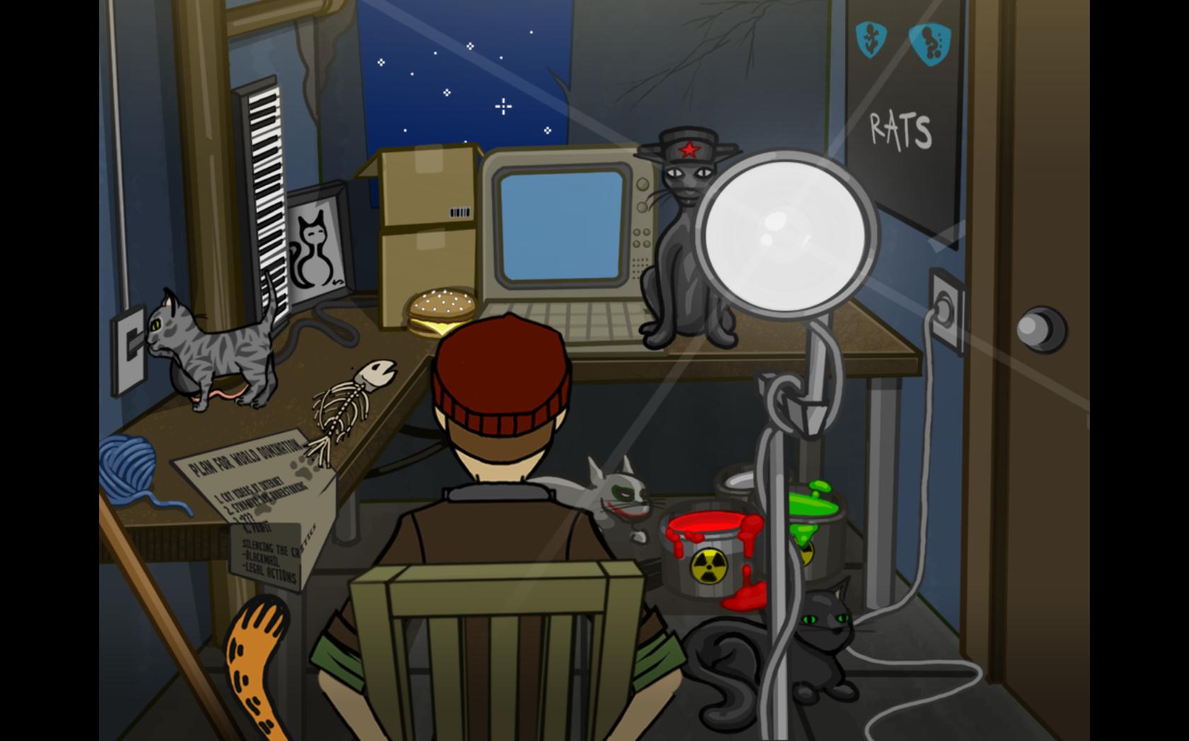 bunker-the-underground-game-5-nat-games