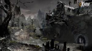 Dark-Souls-3-Leak-2-nat-games