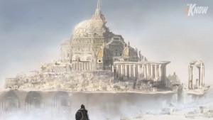 Dark-Souls-3-3-nat-games