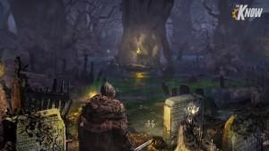 Dark-Souls-3-Leak-4-nat-games