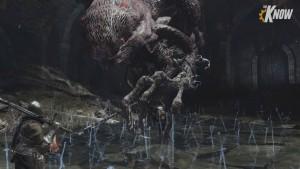 Dark-Souls-3-Leak5-nat-games
