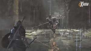 Dark-Souls-3-Leak-6-nat-games