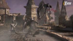 Dark-Souls-3-Leak-8-nat-games