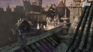 Dark-Souls-3-Leak-9-nat-games