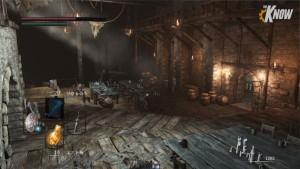 Dark-Souls-3-Leak-10-nat-games