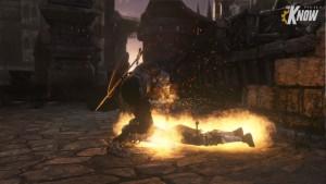 Dark-Souls-3-Leak-11-nat-games