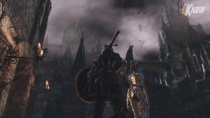 Dark-Souls-3-Leak-12-nat-games