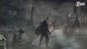 Dark-Souls-3-Leak-13-nat-games