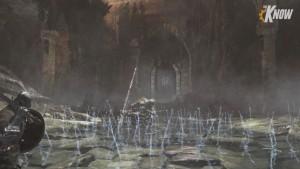 Dark-Souls-3-Leak-15-nat-games