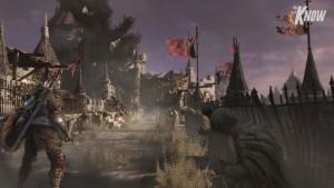 Dark-Souls-3-Leak-16-nat-games