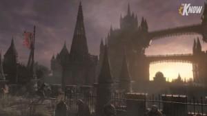 Dark-Souls-3-Leak-17-nat-games