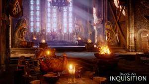 dragon-age-inquisition-dlc2-2-nat-games