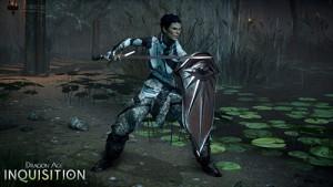 dragon-age-inquisition-dlc2-3-nat-games