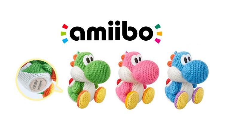 Yoshis-Woolly-World-amiibo-nat-games-wallpaper