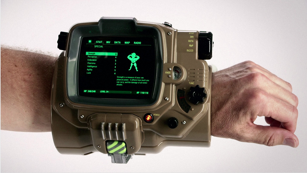 nat_games_Fallout 4_Pip_Boy_Edition