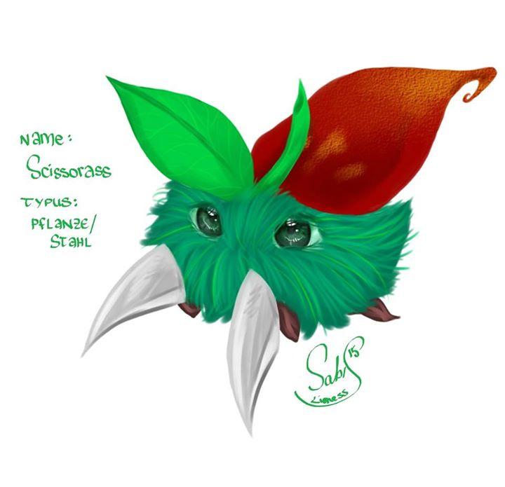 platz-03-pokemon-gewinnspiel-nat-games