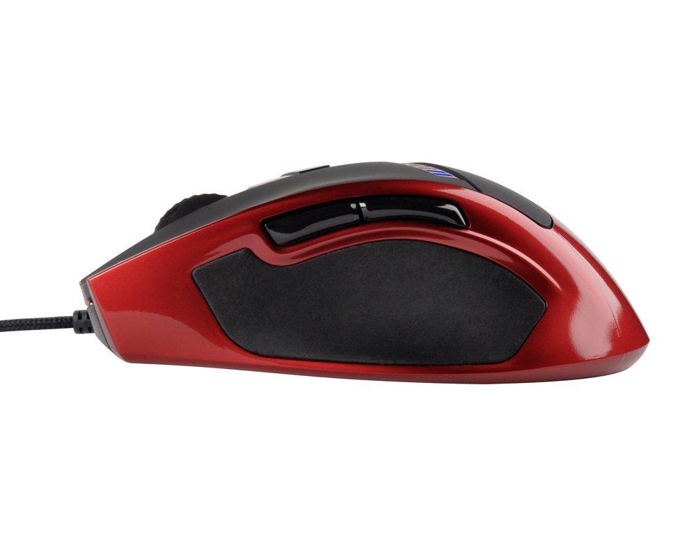 Speedlink Kudos RS