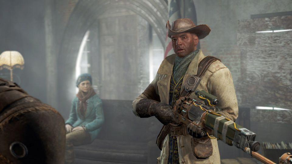 fallout-shelter-1-nat-games