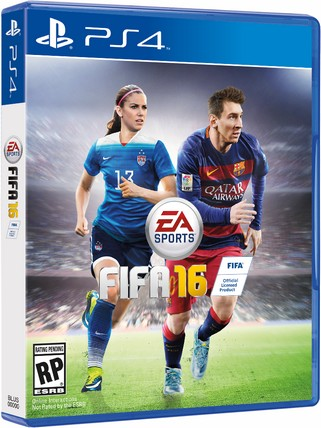 fifa-16-ps4-us-cover-nat-games