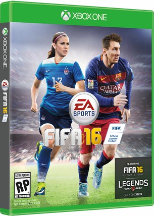 fifa-16-xbox-us-cover-nat-games