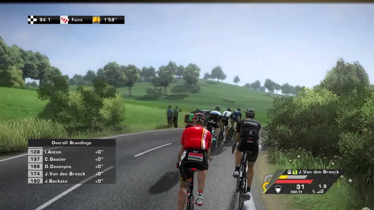 tour-de-france-2015-review-NAT-Games-3