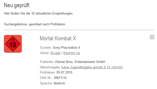 usk-ab-18-mortal-kombat-x-nat-games