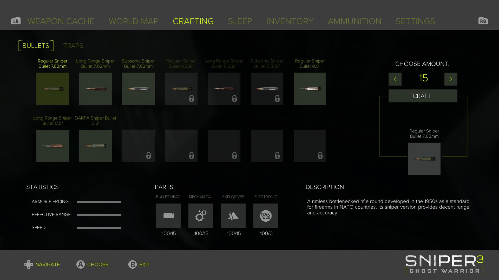 Sniper-Ghost-Warrior-3-Angespielt-NAT-Games-2