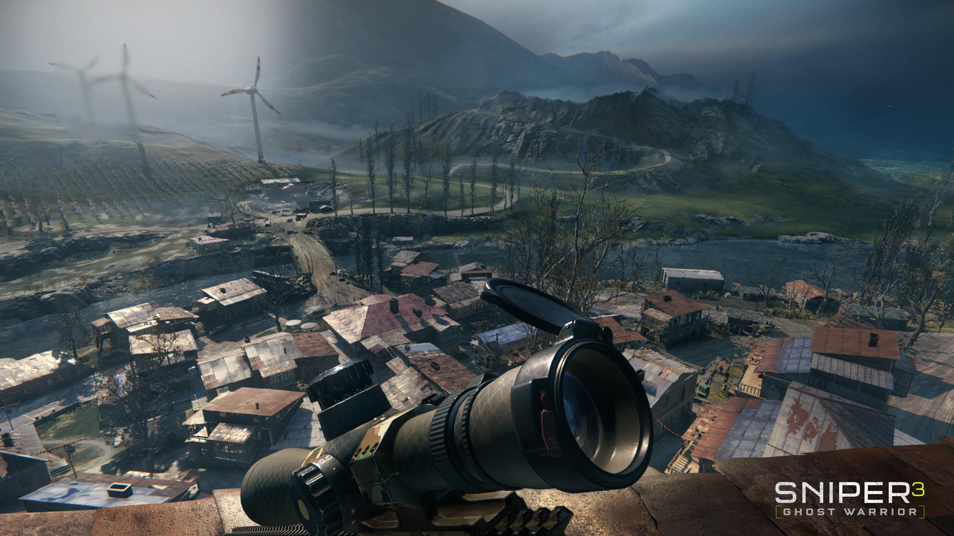 Sniper-Ghost-Warrior-3-Angespielt-NAT-Games