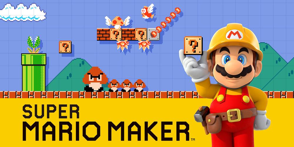 nat_games_super-mario-maker