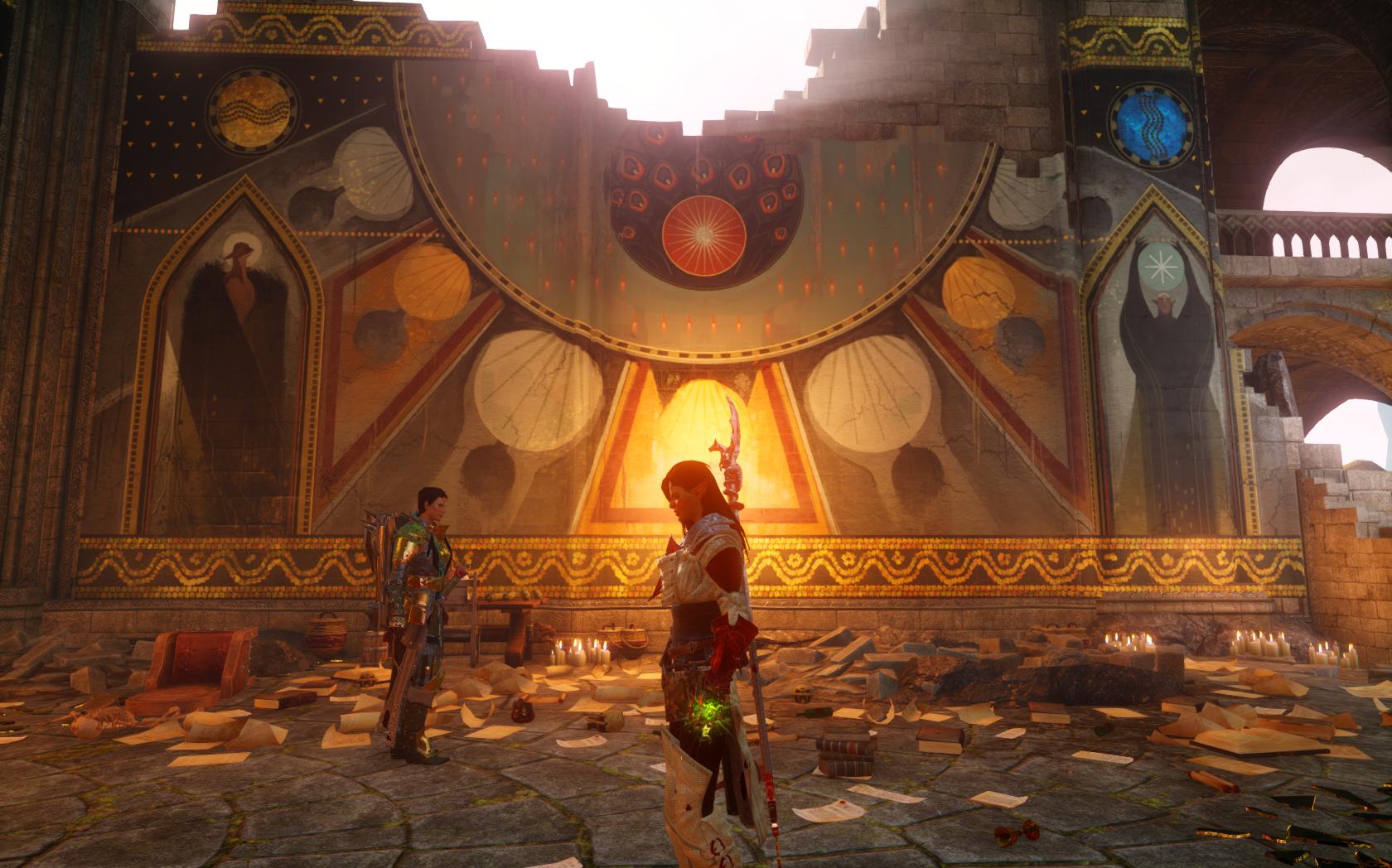 dragon-age-inquisition-trespasser-2-nat-games
