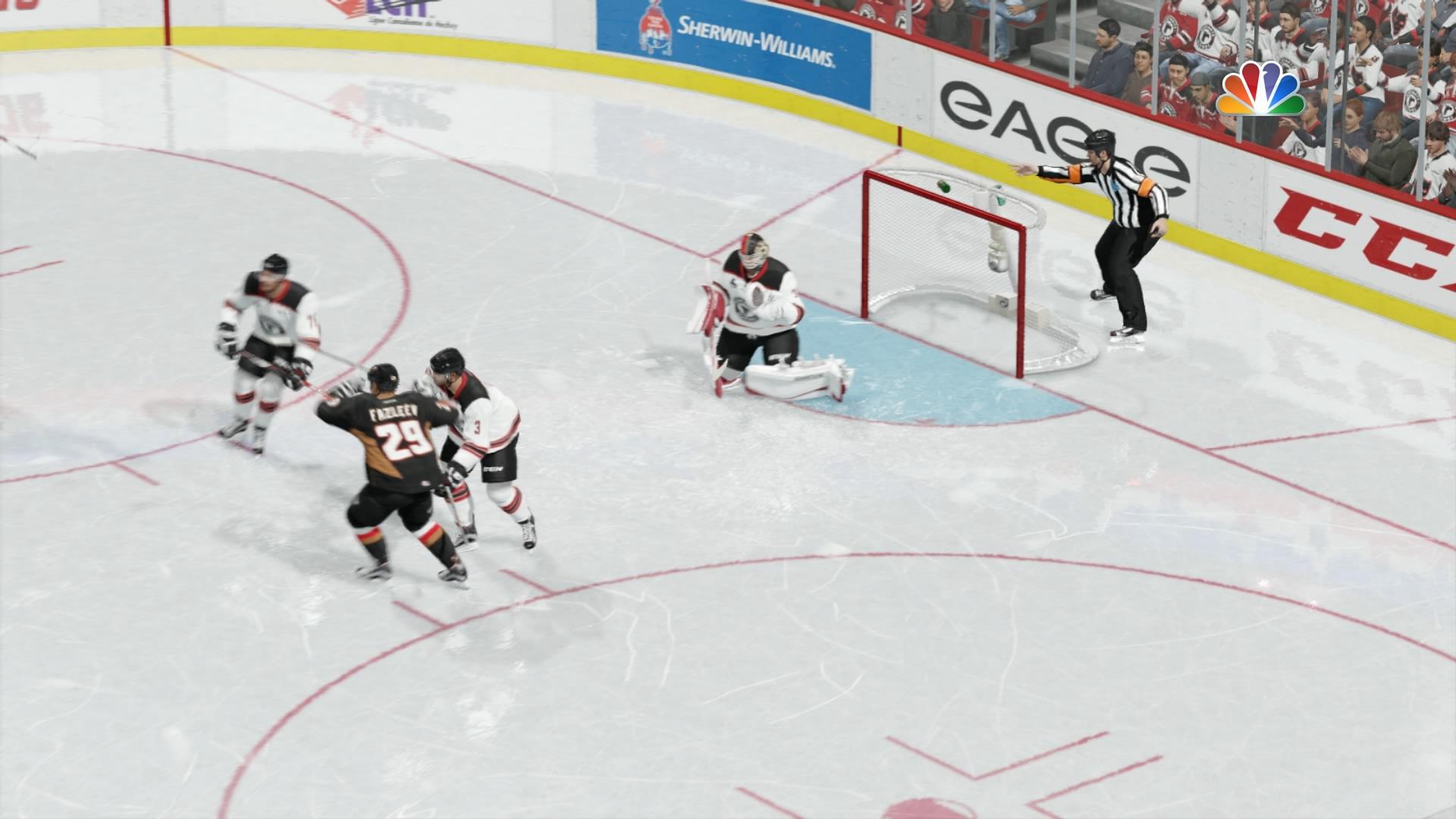 NHL™ 16_20150927133633