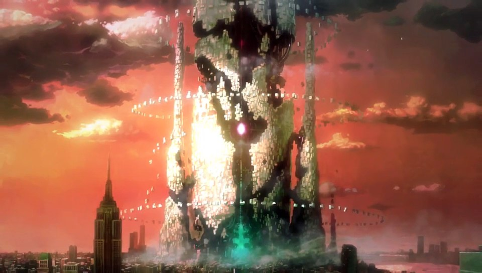 nat_games_lost_dimension_Tower