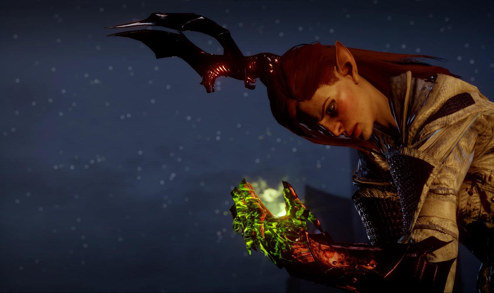 dragon-age-inquisition-trespasser-3-nat-games
