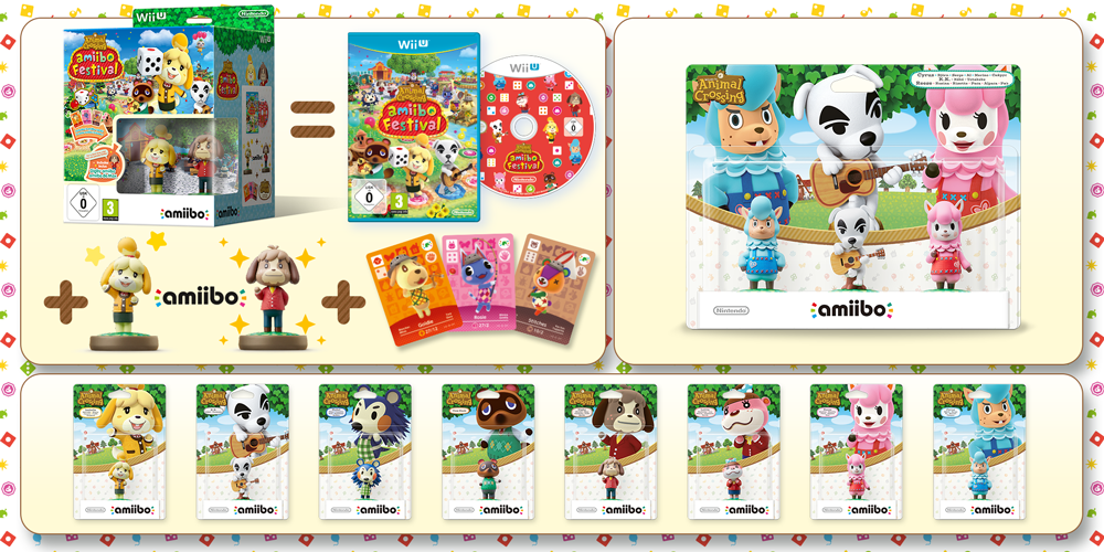 Animal-Crossing-amiibo-Festival-Bundle-nat-games
