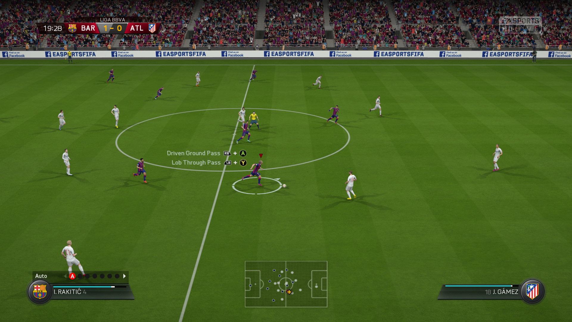 Fifa-16-Review-NAT-Games-2